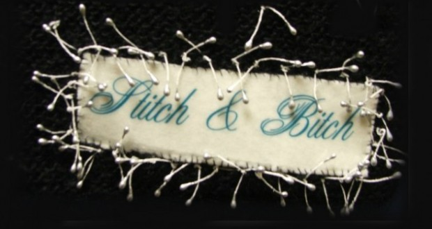 Stitch-and-Bitch-686x350