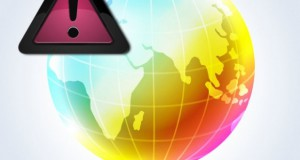 earth_rainbow_icon-686x350-620x330