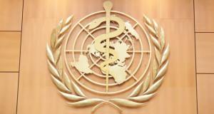 Logo_of_the_World_Health_Organization