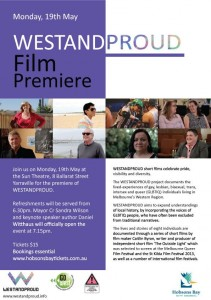 WESTANDPROUD-Film-Premiere_May2014
