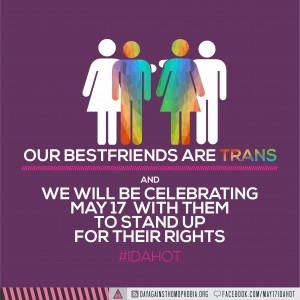 my-bestfriend-is-trans