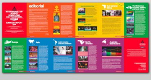 annual report cover - small jpg