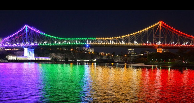 arkansas state with Light Up The Night Brisbane Story Bridge on Wa America Sites in addition Resignation Letter Template together with Tejon Europeo Meles Meles in addition Light Up The Night Brisbane Story Bridge also 51779.