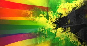 jamaica-flag-rainbow-1