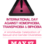 IDAHOT full logo