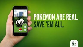 pokemon-wwf