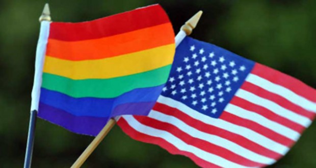 GLBT-USA-flags