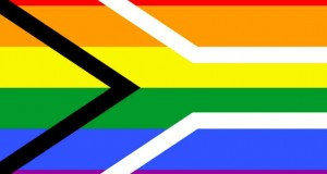 gay-south-africa.032