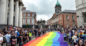 ireland-marriage-equality-2-686x350
