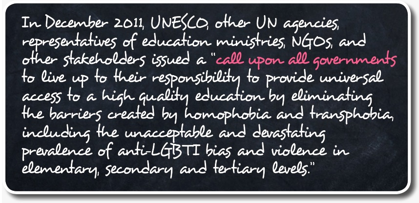 Picture 75-educ-idahot