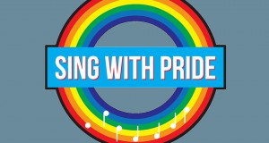 sing-with-pride-logo