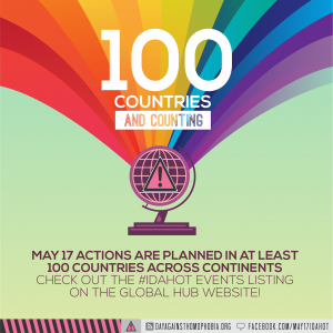 100-countries