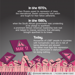 Fight-Homophobia-Today