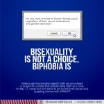 bisexuality-is-not-a-choice
