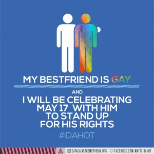 my-bestfriend-is-gay