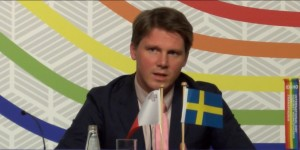 Sweden-IDAHOT-2014-1