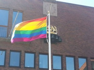 Sweden-IDAHOT-2014-2