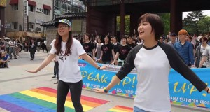 sing-in-south-korea