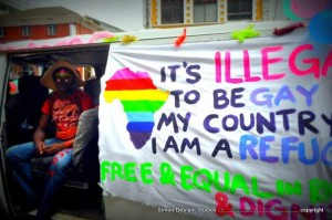 ct-pride-16-refuge