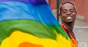 malawi-gay-rights