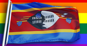 Swaziland-questioned-over-LGBTi-rights-un