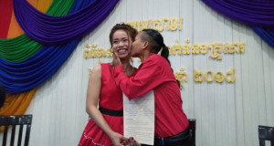 cambodia-lgbt-couples RocK