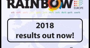 draft_rainbow_europe_2018_-_out_now