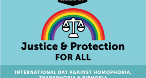 brand-Justice-and-protection-for-all-banner2